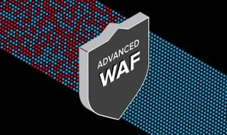 f5-advanced-waf