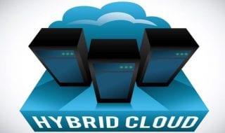 nube-hibrida-respuesta