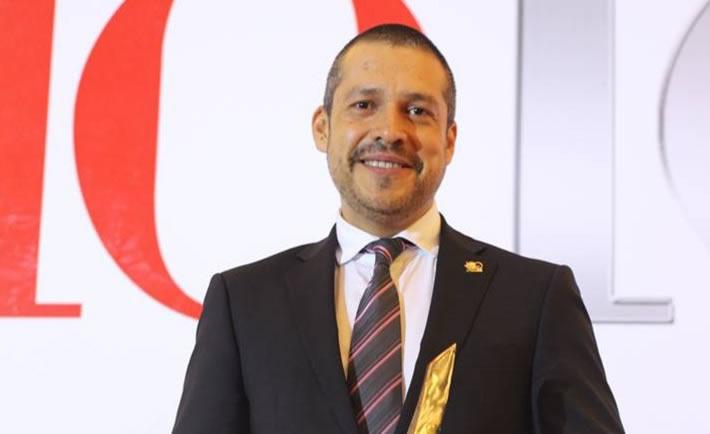 JuanCarlosOrtiz-CIO1002018
