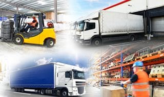 logistica-inteligente