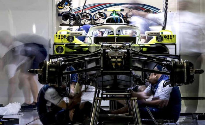 acronis-williams-f1-premio-de-mexico