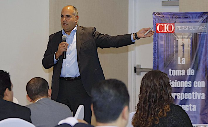 cio-perspectives-angelo-rodriguez-sonicwall