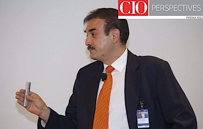 cio-perspectives-gonzalo-sanchez-mexis