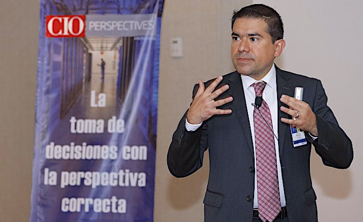 cio-perspectives-mario-reyes-veritas