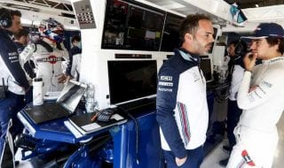 williams-acronis-garage