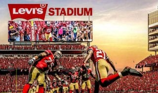 49ers-sap-estadio