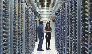 datacenter-care-hpe