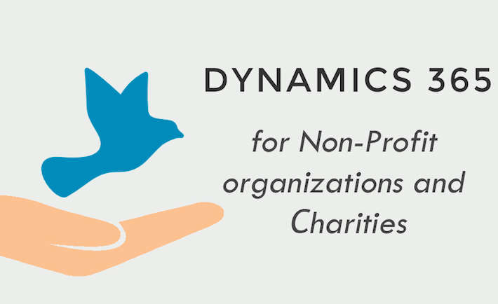 dynamics-365-for-non-profits