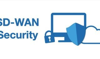 sd-wan-seguridad-cisco