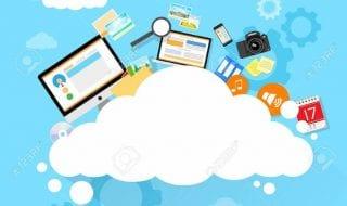 Infor-soluciones-nube