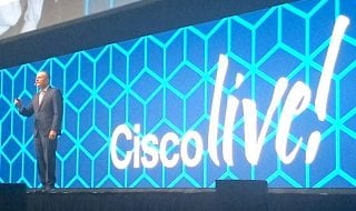 cisco-live-keynote