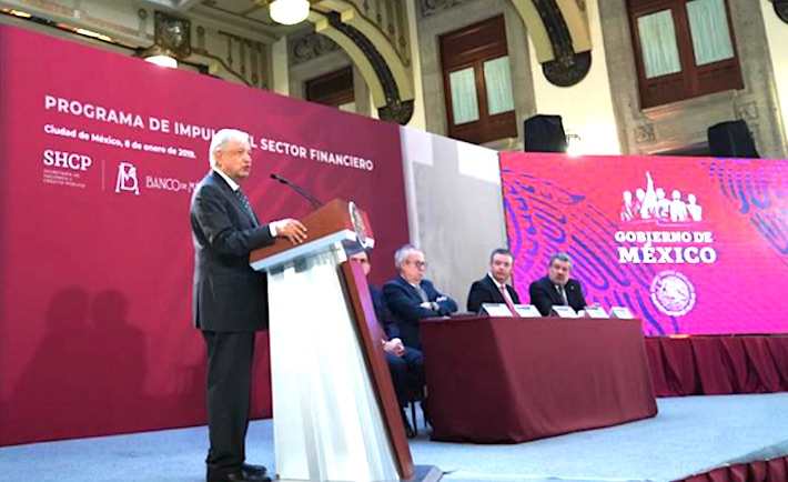 AMLO-programa-financiero