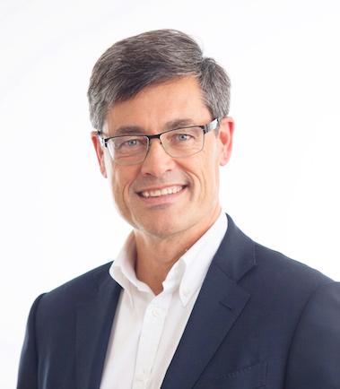 Carlos-Lopez-Abadia
