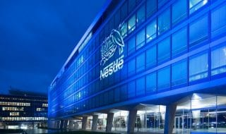 Nestle-workplace-colaboracion