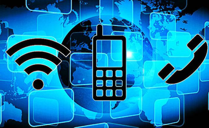 austeridad-telecomunicaciones