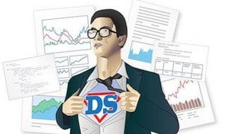 certificacion-cientificos-datos
