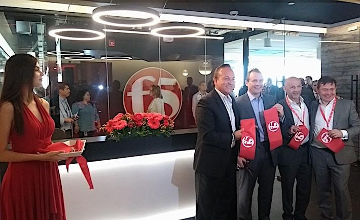 inauguracion-f5-guadalajara