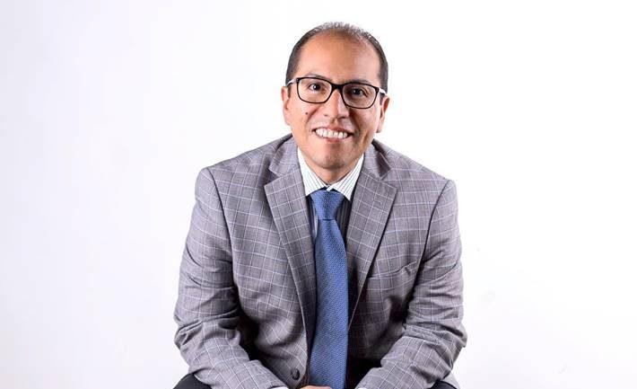 ArturoGarcía-BancodeMéxico