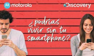 dos-dias-sin-smartphone