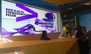Accenture-Innovation-Hub-Mexico
