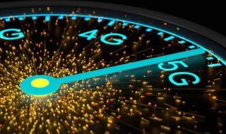 La tecnología 5G permitirá manejar miles de dispositivos de manera simultánea con mayor rapidez y sin problemas en la caída en el servicio.