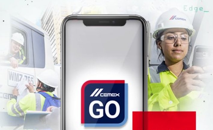 cemex-go