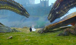 game-of-trhones-dragones