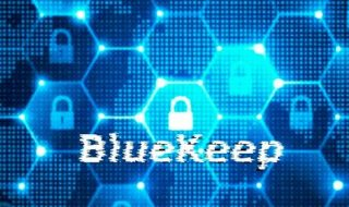 BlueKeep-exploit