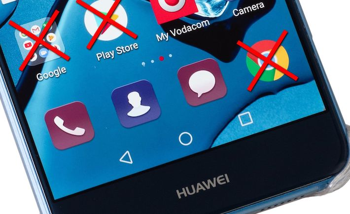 google-cancela-android-huawei