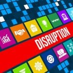 whitepaper-ibm-disrupcion