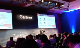 Gartner-conferencia-Cappuccio