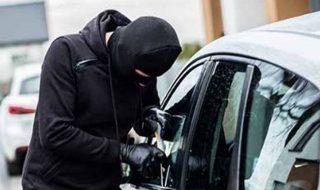 autos-robados
