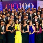 todos-los-Ganadores-2019-CIO100