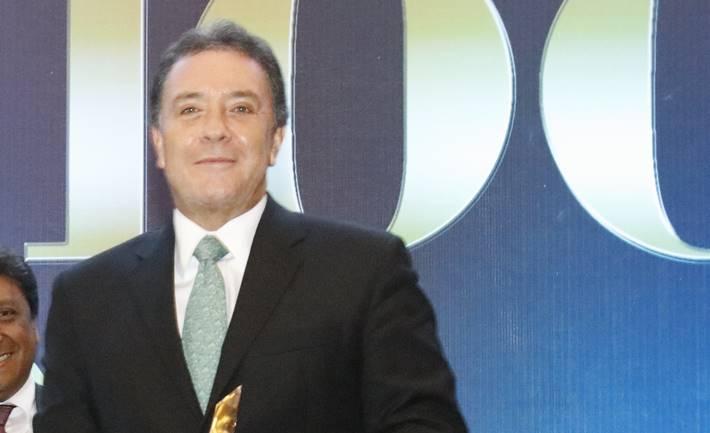 HectorCantú-CIO1002019