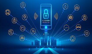 brechas-seguridad-IoT
