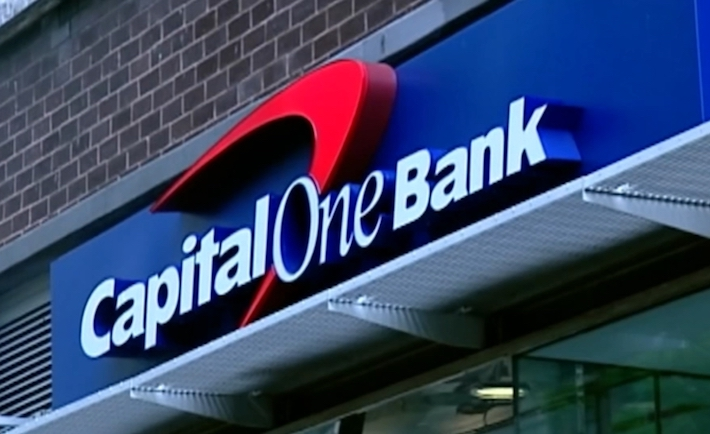 capital-one-banco