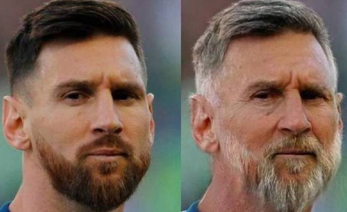 faceapp-messi