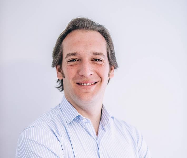 Guillermo-Vicandi-CEO-Bnext