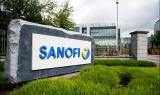 Sanofi