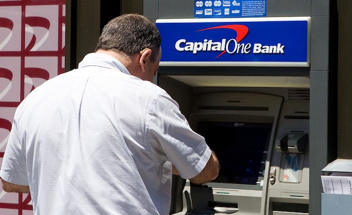 capital-one-cajero