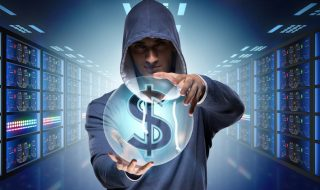 malware-financiero-crece