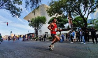 maraton-telcel-2019