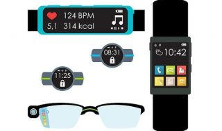 wearables-crecimiento
