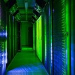 datacenter-contaminantes