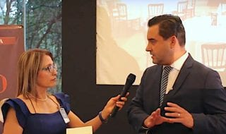entrevista-Francisco-Acosta-MVS-Capital