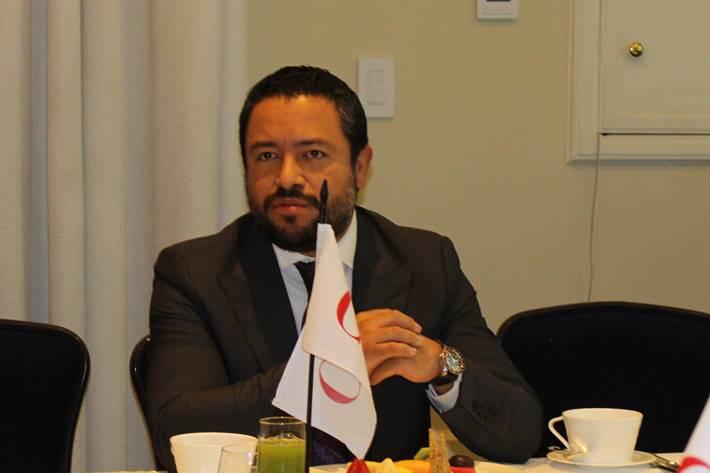 Jose-Luis-Sanchez