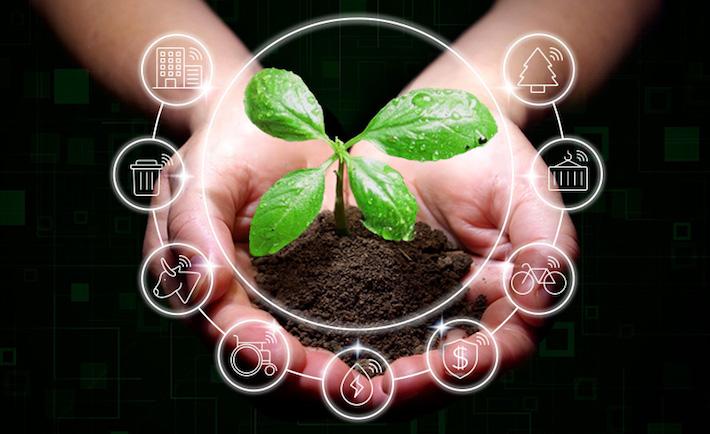 iot-sostenible