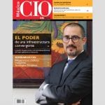 portada-cio-mexico-septiembre-octubre
