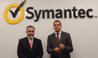CSO-Siayec-Symantec