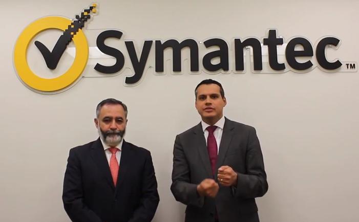 CSO-Siayec-Symantec